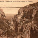 Constantine (Postcard, 1926)