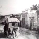 Laghouat, Algeria